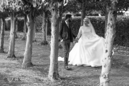 West Yorkshire Wedding Videographer